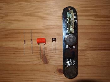 Circuit Parts.jpg