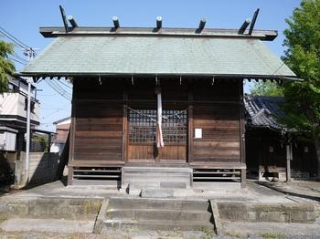 春日神社3.jpg