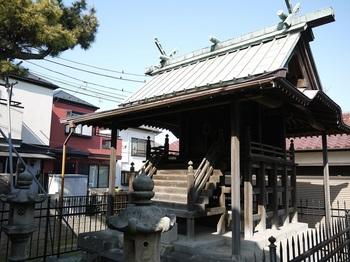 春日神社4.jpg