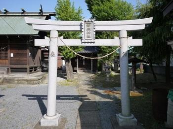胡禄神社1.jpg