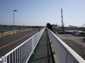 行徳橋.jpg