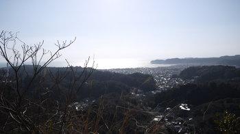 Kinuhariyama.jpg